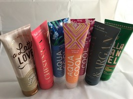 Bath & Body Works Body Cream *You Choose Scent* Retail $13.50-$16.50 - $9.50+