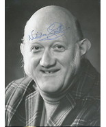 Nicholas Smith signed  photo. Are You Being Served?.Mr Rumbold - $12.95