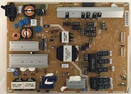 Samsung BN44-00630A Power Supply (L60X2P-DHS)