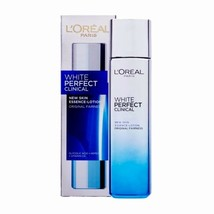 L'Oreal Paris White Perfect Clinical New Skin Essence Lotion 175ml - $30.75