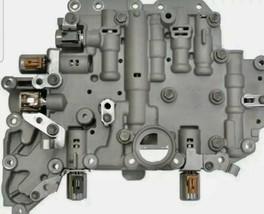 Toyota U140 U240 U241 Valve Body 2006-2012 AWD - $345.51