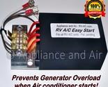 Easy start rv airconditioner thumb155 crop