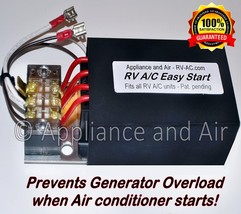 Easy start rv airconditioner thumb200