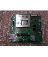 * 1-895-674-11 ( 0160AE010101 482 ) Main Board From Sony KDL-60R510A LCD  - $57.95