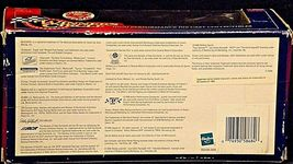 1999 Winners Circle Dale Earnhardt Jr. #3 1:24 scale stock carsAA19-NC8044 AC image 4