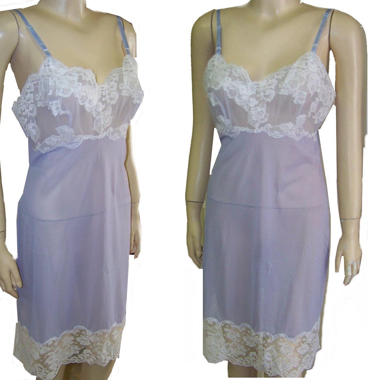 Lavenderslipgal416