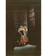 Redwood Tanks in the cellars of the Italian Swiss Colony Winery, Asti, p... - $3.99