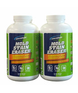 Concrobium Mold Stain Eraser 22.9 oz Eliminates Stains Discontinued Lot ... - $86.01