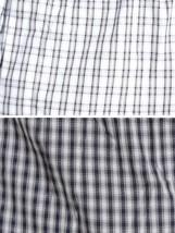 Jockey Light Assorted Checks Boxer Shorts Underwear Pack of 2 cotton Sty... - $28.25+