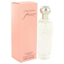 PLEASURES by Estee Lauder Eau De Parfum Spray 3.4 oz for Women - $68.95