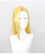 My Hero Academia Ryuko Tsuchikawa Pixie-Bob Cosplay Wig - $50.00