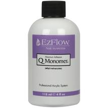 Ez Flow Q Monomer, 4 oz