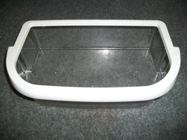 WPW10289494 Kenmore Refrigerator Door Bin - $27.50