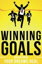 Winning Goals [Paperback] Embassy Books, . - $10.95