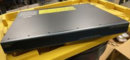 Cisco ASA5510 Firewall Adaptive Security Appliance ASA5510-BUN-K9 ASA 5510 - $48.51