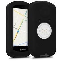 Kwmobile Case Compatible With Garmin Edge 1030/1030 Plus - Soft Silicone Bike Gp - $15.99