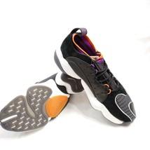 Adidas Crazy BYW 2  BD7910 Sz 10 NIB - $71.97