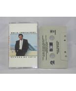 Bruce Springsteen Tunnel Of Love CASSETTE - $9.99
