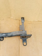 02-05 Range Rover L322 Westfalia Tow Towing Trailer Hitch Kit Module & Harness image 2