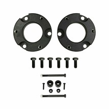 """For 1995-2004 95-04 Toyota Tacoma 2WD 4WD 3"""" Front Lift Leveling Kit w/D... - $66.55"""
