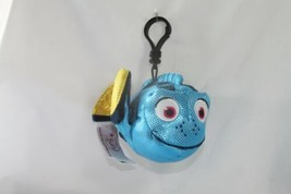 Scentsy Buddy Clip (New) Dory - Just Keep Swimming - Disney - $22.52