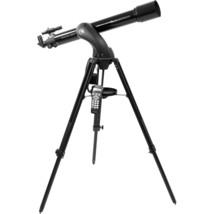 NEXSTAR 90GT Computerized Refracting Telescope Automatic StarNavigator C... - $455.98 CAD