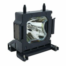 Sony LMP-H210 Philips Projector Lamp Module - $130.99