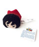 "Disney Tsum Tsum Mini 3.5"" Plush - Tangled (Mother Gothel) - $4.00"
