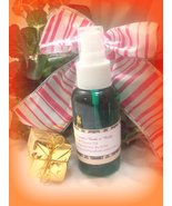 apple pie body spray mist, body spray, mist, beauty, apple pie, normas b... - $5.00