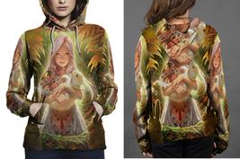 Medival Dragon Hoodie Women's - $43.99+