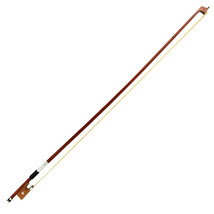1/8 Size Violin Bow - $12.90