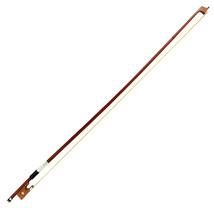 1/8 Size Violin Bow - $12.90