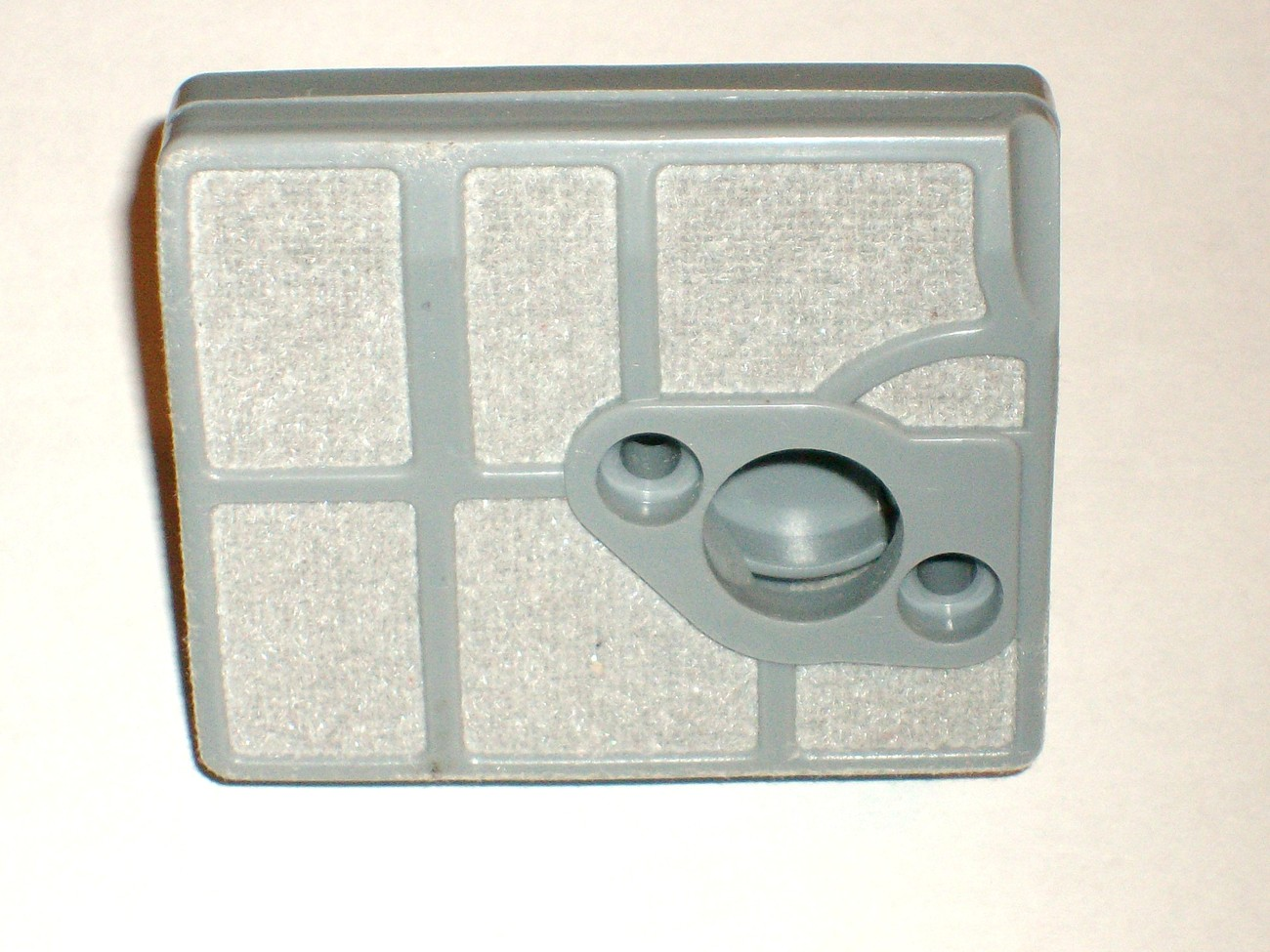 Air Filter fits Stihl 031 and 032, 11131201602, 11131201603, 11131201612