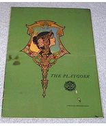 Playgoer 26a1 thumbtall