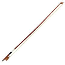 3/4 Size Violin Bow - $12.90