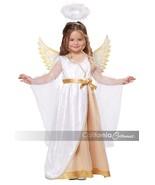 California Disfraces Sweet Little Angel Vestido Infantil Disfraz Hallowe... - $33.46