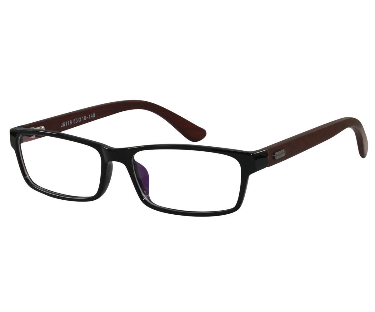 3dedad3cc57 Luxottica Reading Glasses  0 listings
