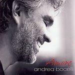 Andrea Bocelli (Amore)