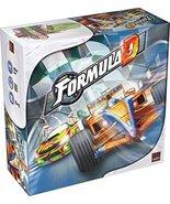 Asmodee Formula D Board Game Standard - $47.99