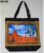 St. Bonaventure Indian Mission Tote Bag - $9.99