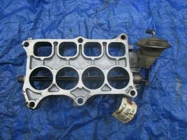 94-01 Acura Integra GSR intake air bypass plate IAB OEM B18C vtec engine... - $49.99