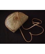 Allen Edwards Evening Bag - $20.00