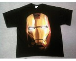 Ironmantshirt thumb155 crop