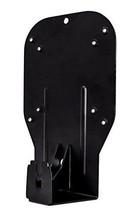 VESA Mount Adapter for Dell S2218 S2318 S2418 S2718 Monitors Patent Pend... - $46.29