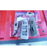 97-98-99-00-01  camry all four (4) door power Window Switches oem used - $38.50