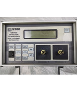 United Detector Technology S380 Dual Channel Optometer 180 250 Voltage S... - $427.50
