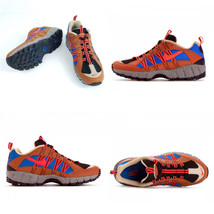 Nike Air Humara '17 Qs ,Men's Trail & Hiking & Camping Shoes.Nwb - $101.00
