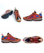 NIKE AIR HUMARA '17 QS ,Men's Trail & Hiking & Camping Shoes.NWB - $104.99