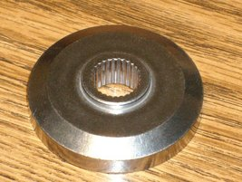 Murray blade adapter 491926 / 491926MA / 91926 / 92466 / 092466MA / 5935 - $5.99