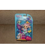 New Fingerlings BFF Collection Ashley & Chance + LR44 Batteries Free Shi... - $10.88